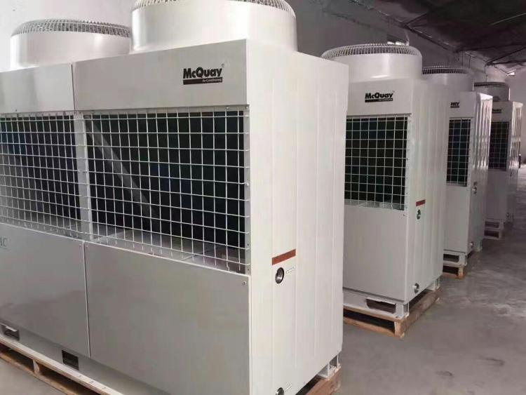 惠州市惠城区制冷设备收购价格合理