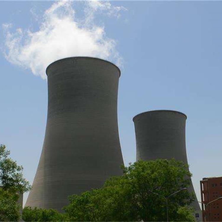宜春市高安市钢烟囱保温有售厂商有优惠吗?