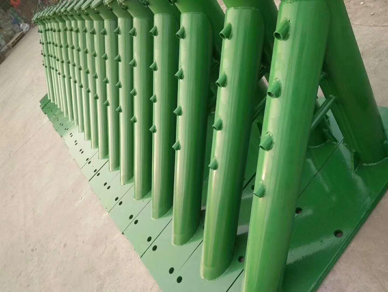 北京市朝阳区波形护栏规格型号