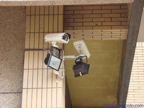 临沂安装监控/网络布线低价格-沂水