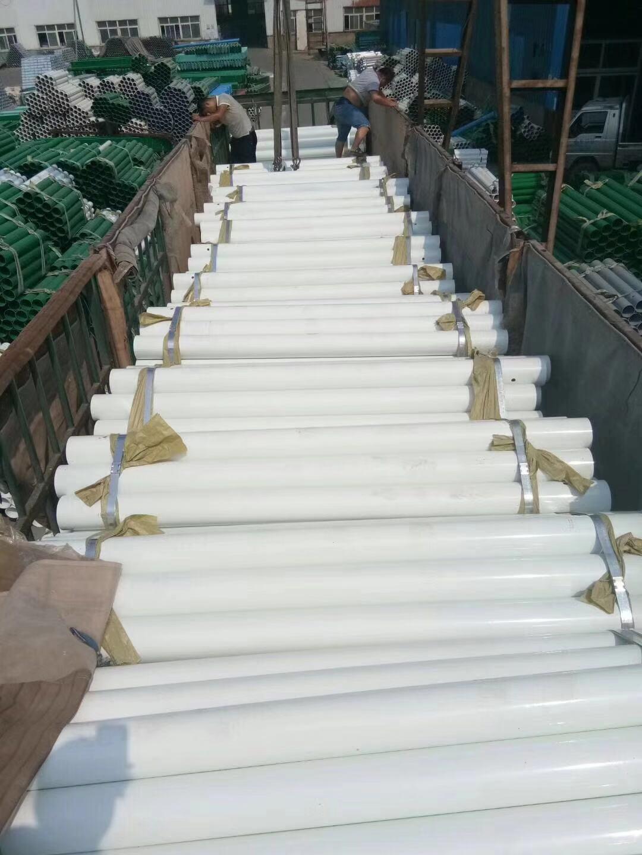 昌都市贡觉县乡村公路护栏销售及安装