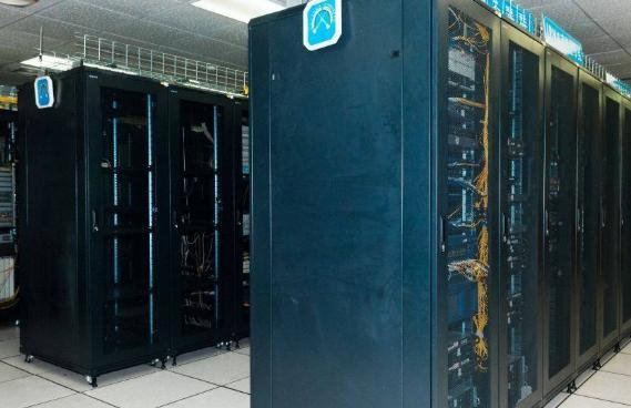 河源市紫金县二手网络服务器回收在线免费咨询服务