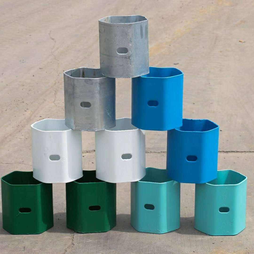 郴州北湖国标护拦板包工包料