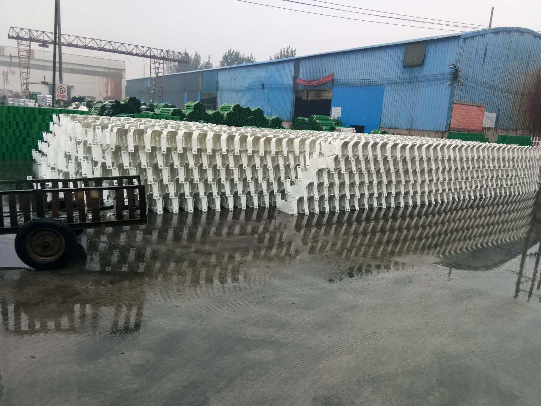长春市德惠市波形护栏厂家销售安装及施工