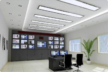 临沂摄像头安装/厂家/工地/商城安装监控型号齐全-高新区