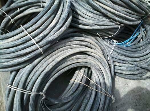 肇庆端州铜芯电缆线回收公司卓越服务