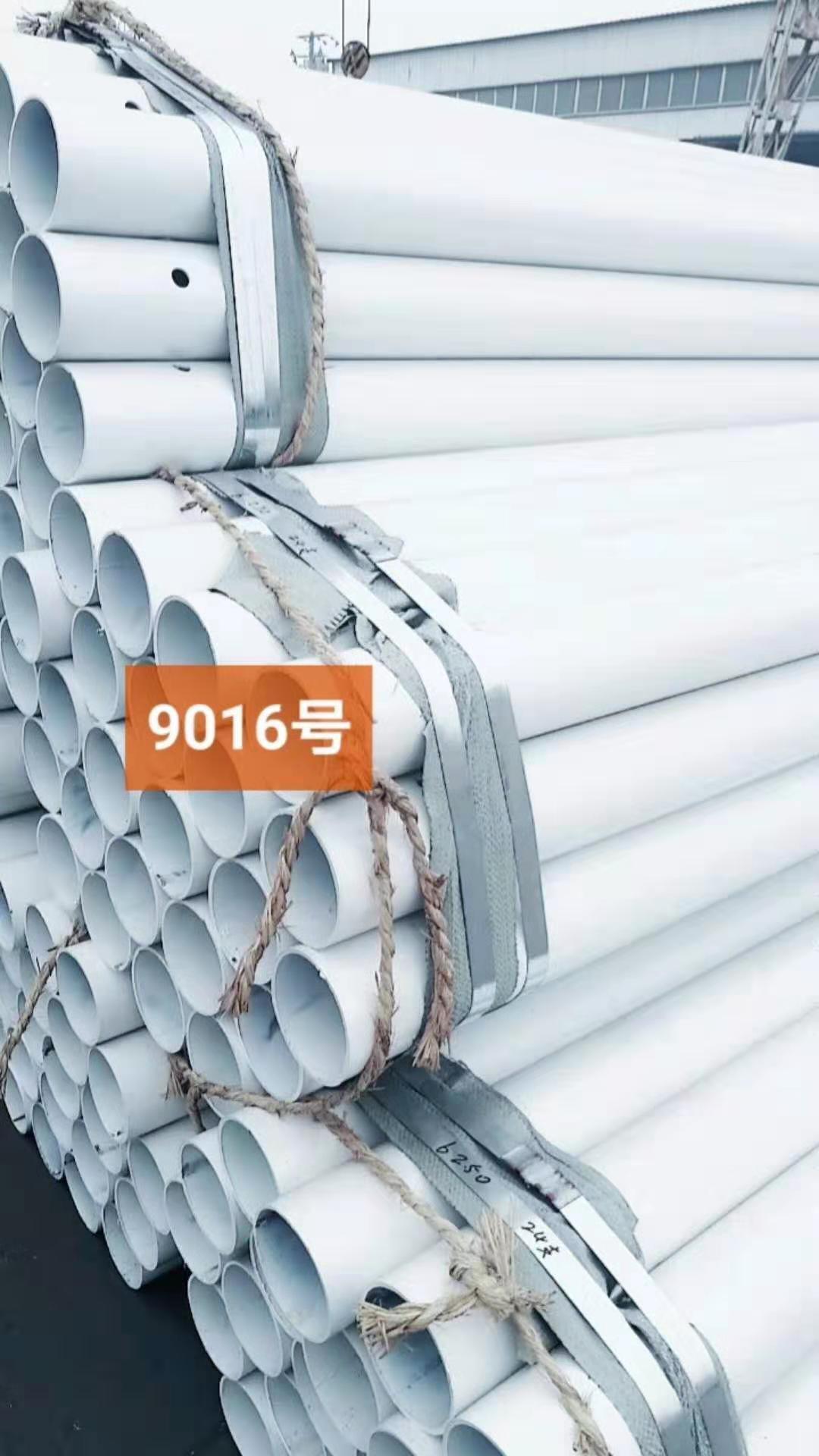 安徽省宿州市波形护栏板回收利用