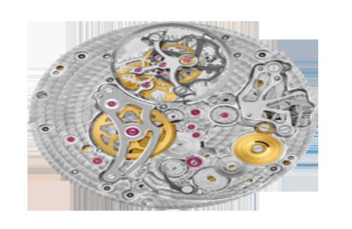 珠海法兰克穆勒手表总是走快丨手表正规保养中心