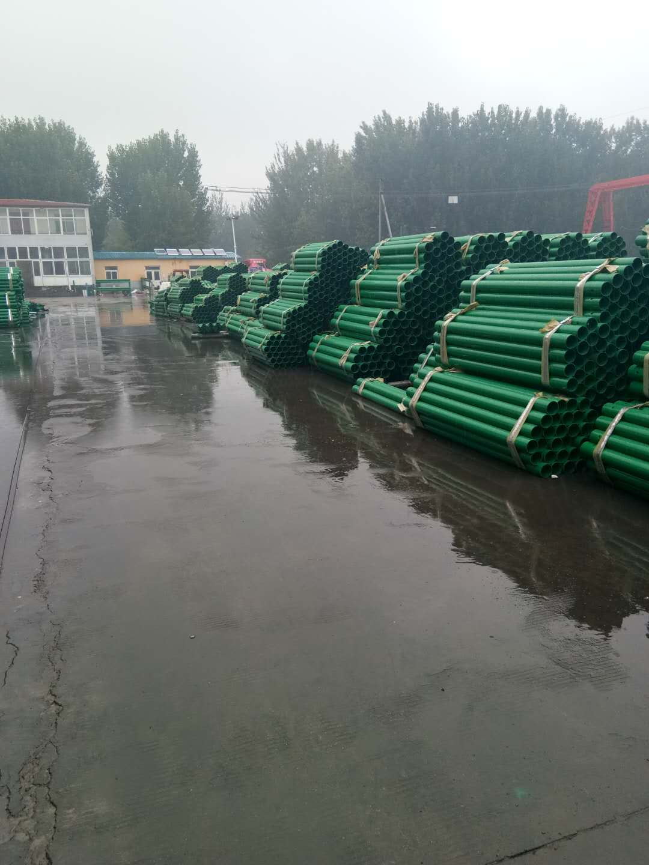 南京市栖霞区乡村公路护栏板厂家销售及安装