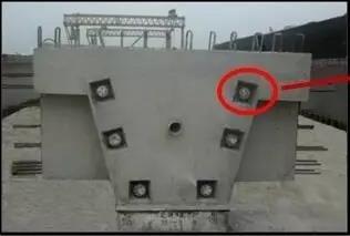哪家好%赤峰铁路桥梁压浆料欢迎来电
