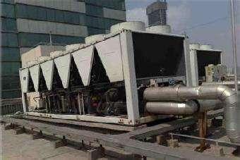 大朗回收高压配电柜报价公司