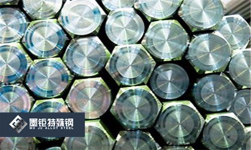 长安N02200镍基合金量大优惠