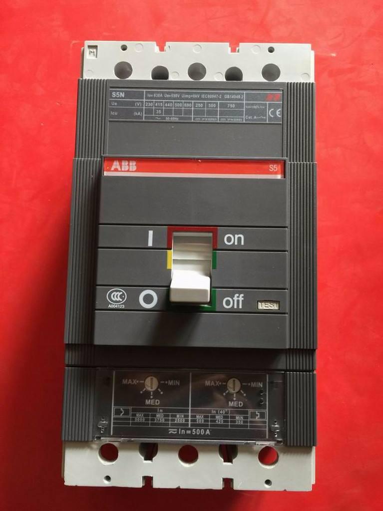 ABB黑河0T250E03P——总公司欢迎您