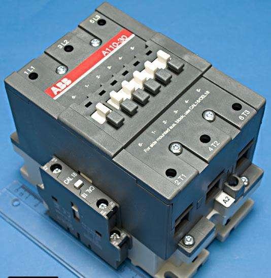 ABB马鞍山E3S3200 R3200 PR123/P-LSIG FHR NST