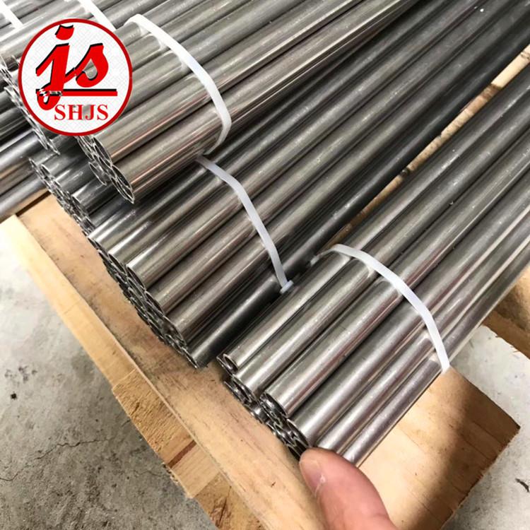 临漳县GH4698合金钢管来电咨询