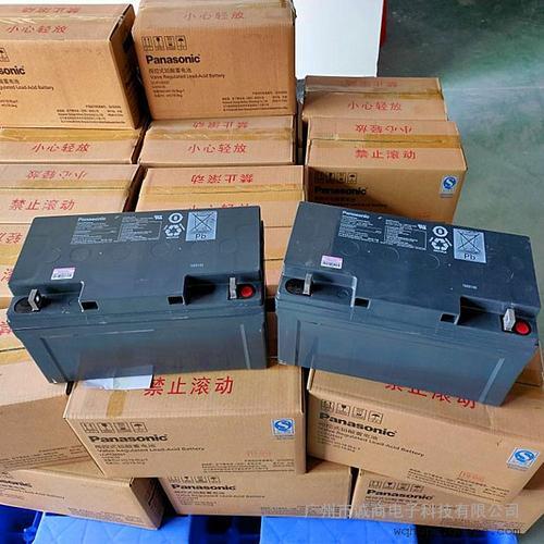 维修服务;昆明EPS电池代理