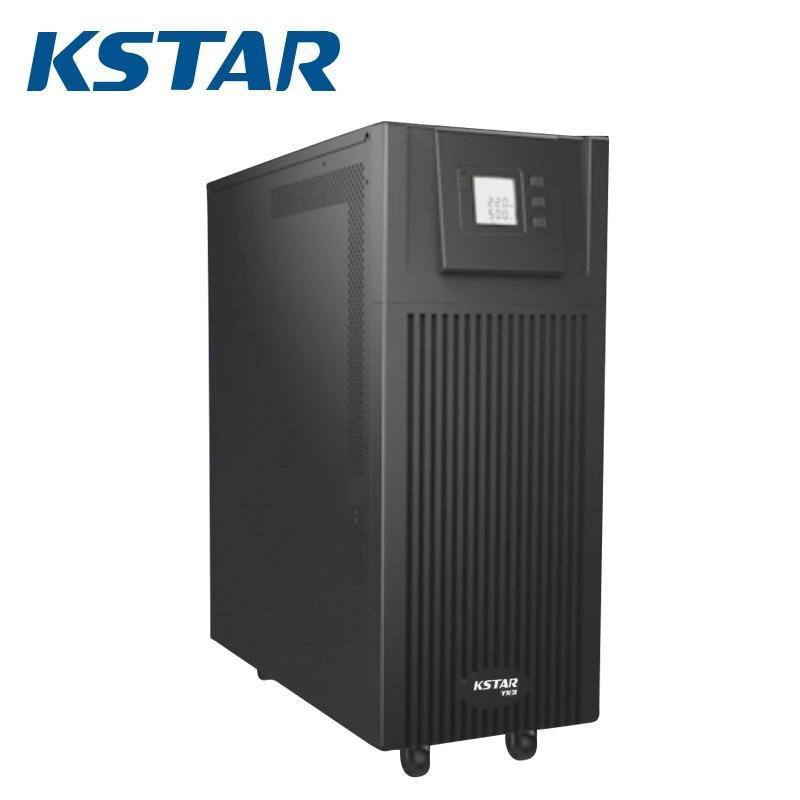 迪庆云南UPS不间断电源生产商