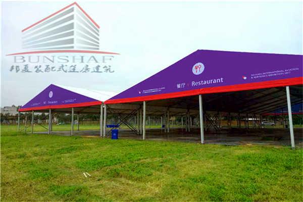 天津滨海新区白色结婚棚房出租全国租售