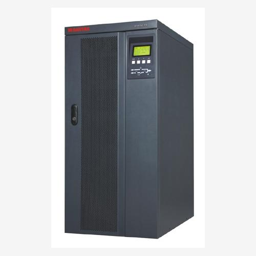 临沧云南UPS销售基地