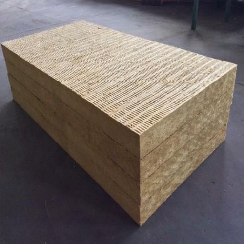 东营市复合岩棉板厂家