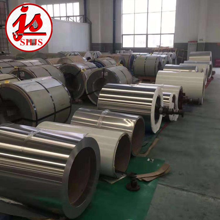 泰来县GH128合金棒子机械性能