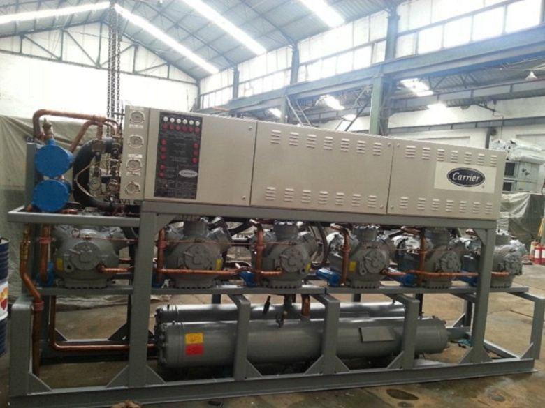 广州越秀区长期中央空调回收公司,长期中央空调回收公司回收价格