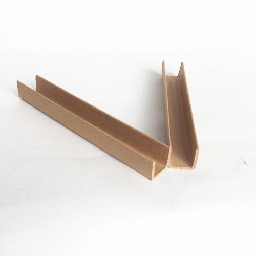 福州市仓山区抗压纸护角便宜的厂家