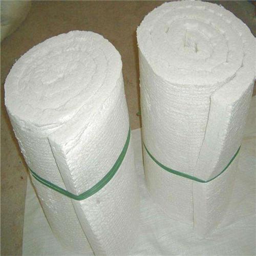 防火硅酸铝板澜沧型号规格