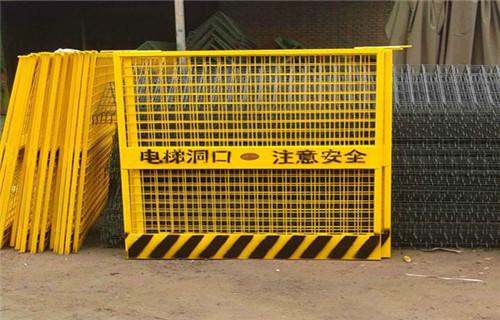 池州楼梯防护栏高品质生产厂家