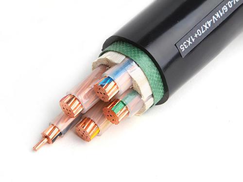 番禺区电缆回收低压电缆收购
