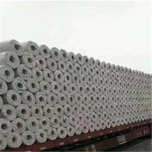 硅酸铝保温板虎林含税价格