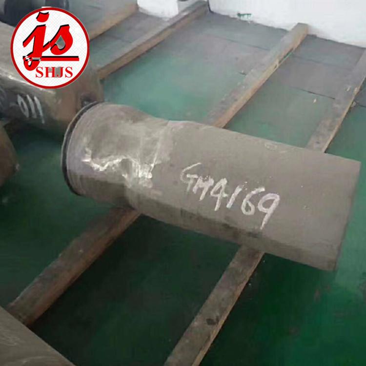 青山湖区GH2747合金黑皮棒军标