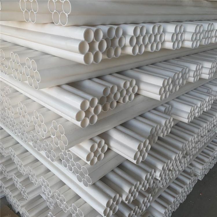 东乡族玻璃钢mpp电力复合管执行标准