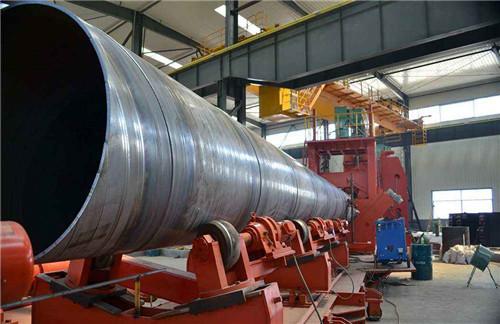 D720饮水用螺旋管一米价格