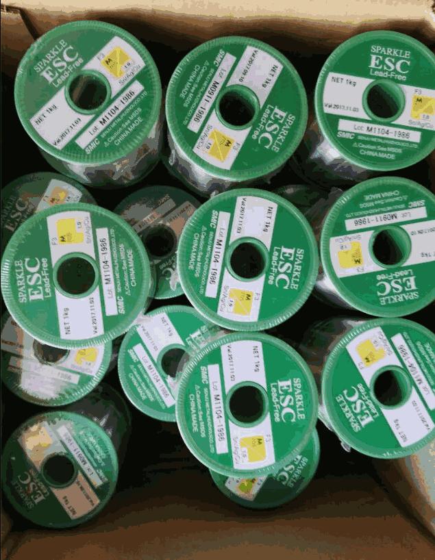 宿州305锡线回收厂家厂家回收