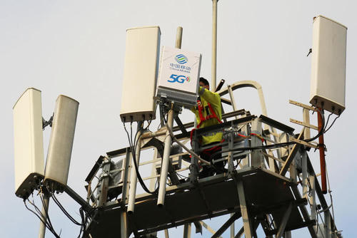 5G基站设备出口到芬兰双清包税货代_固原