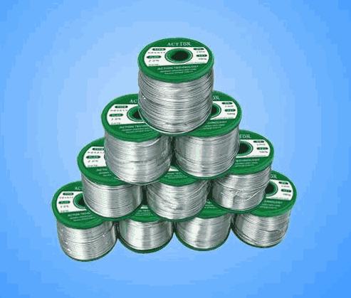 开封回收锡条多少钱一斤厂家回收