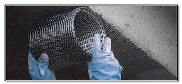 今日资讯:内蒙古碳纤维加固板价格低