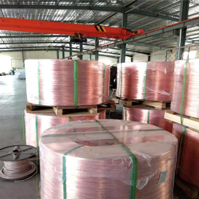 临朐县KVVP37*0.75控制电缆厂家地址