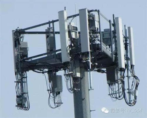 5G基站设备出口到希腊双清包税货代_马鞍山