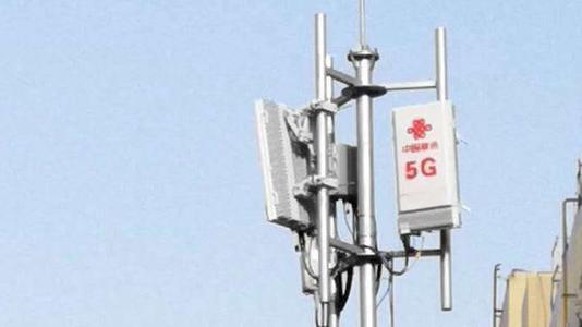 5G基站设备出口到卢森堡双清包税货代_无锡