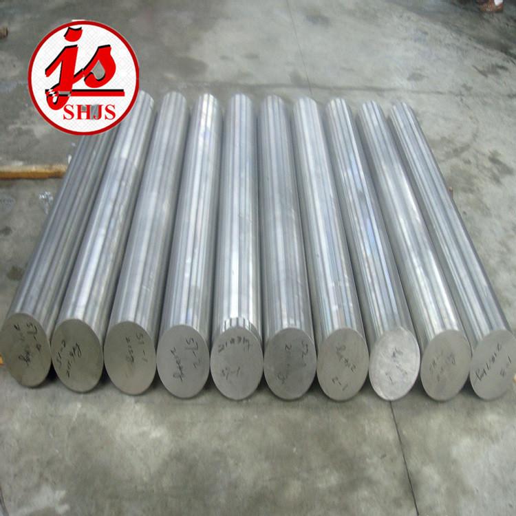 淮北BFe30-1-1铁白铜板BFe30-1-1白铜线材