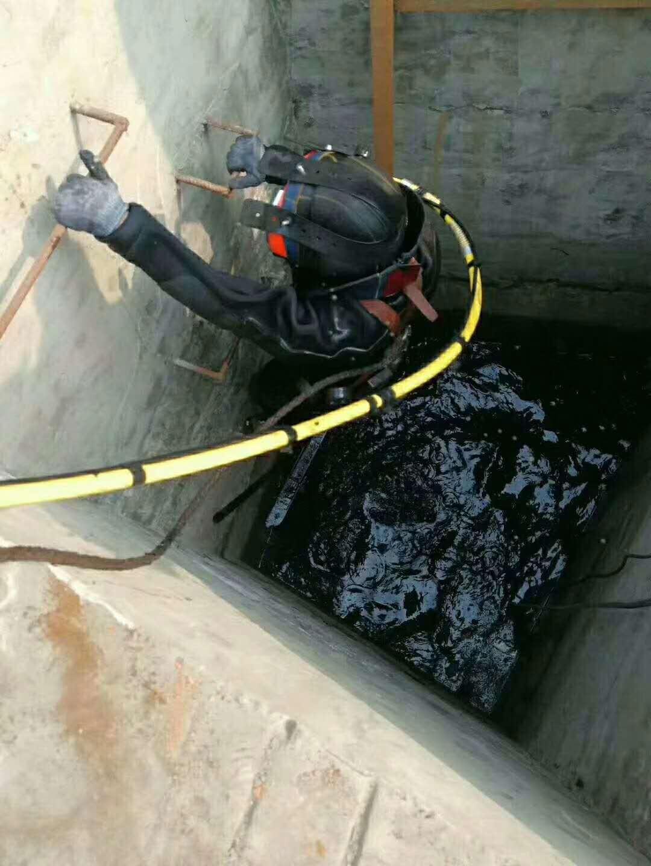 景德镇乐平市市政雨污水管道清淤检测,河道清淤工程、真的靠谱吗?
