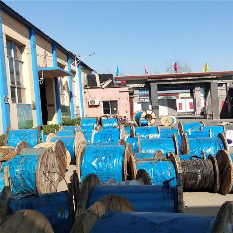 博兴JHS防水电缆型号