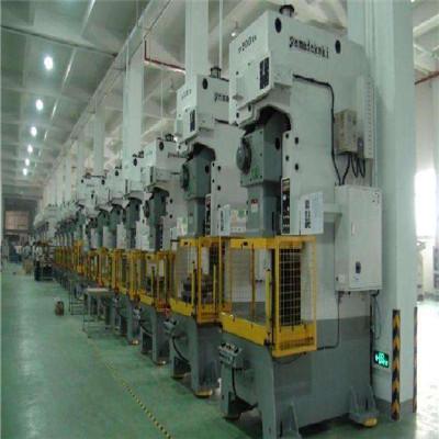 广州倒闭工厂设备收购便捷高效