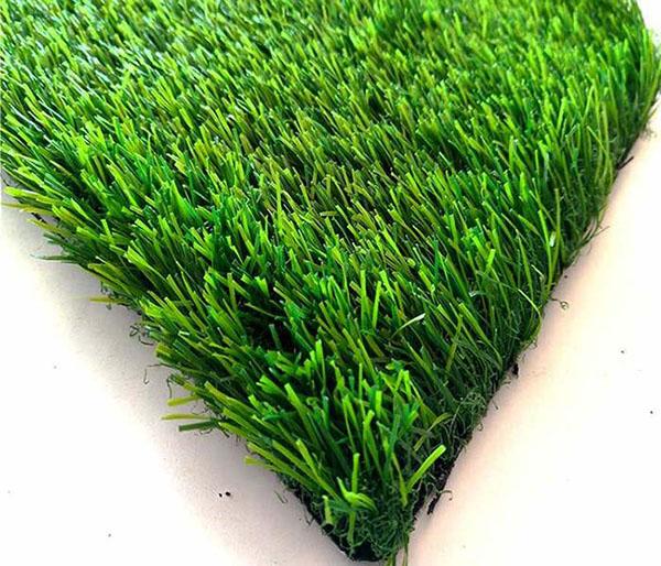 足球场人造草坪【邯郸广平质量是哪个好】