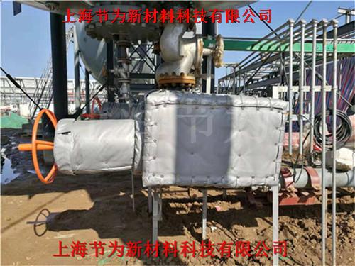 青海省信号电缆防火罩生产厂家