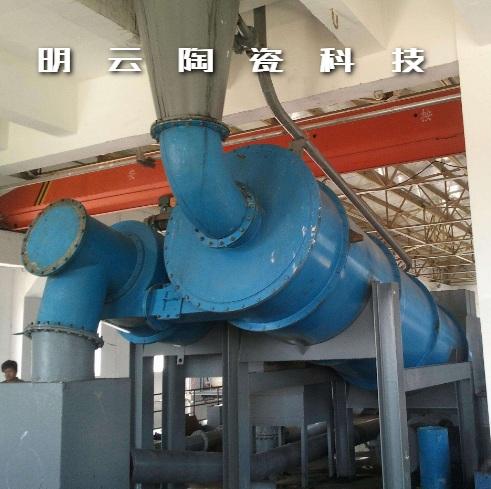 推荐厂家:洛阳氧化铝陶瓷定做生产厂家