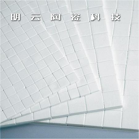 推荐厂家:商丘耐磨造纸除渣器生产厂家