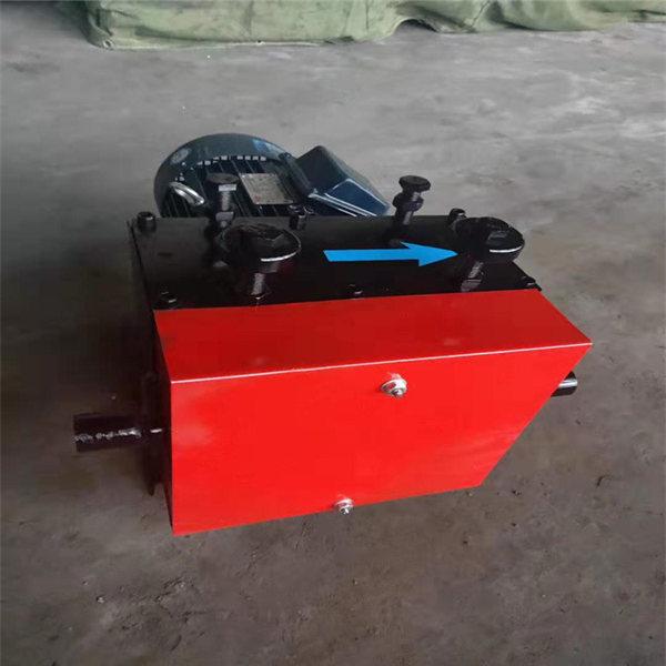 新疆乌鲁木齐预应力穿线机直销预应力钢绞线穿线机-
